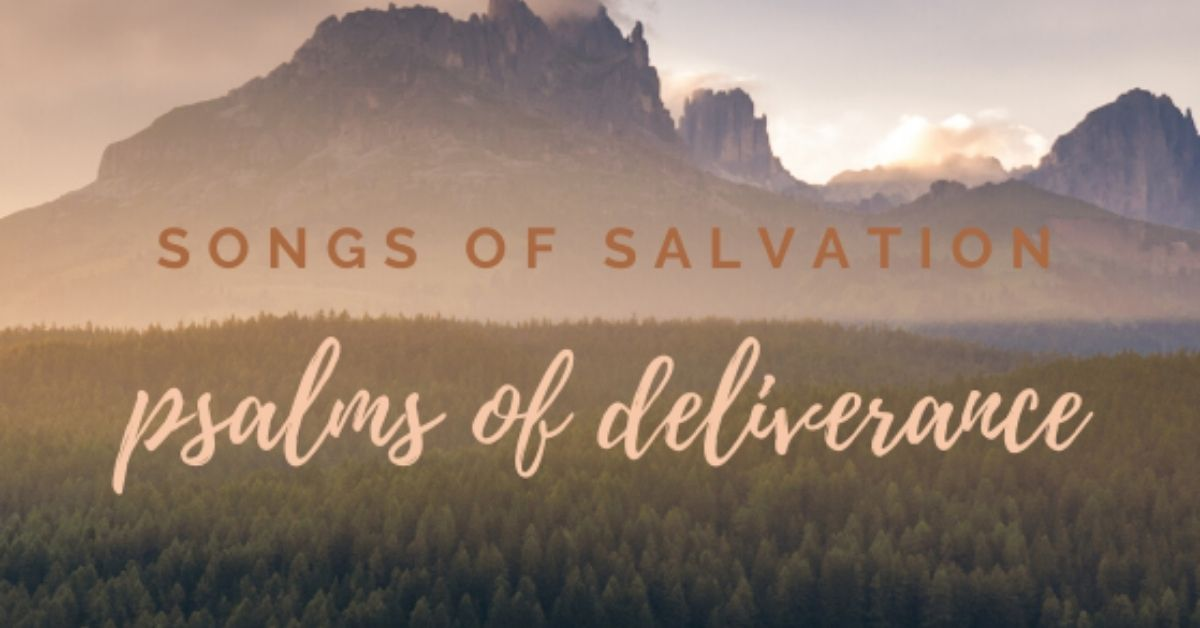 psalms of deliverance fb ad.jpg