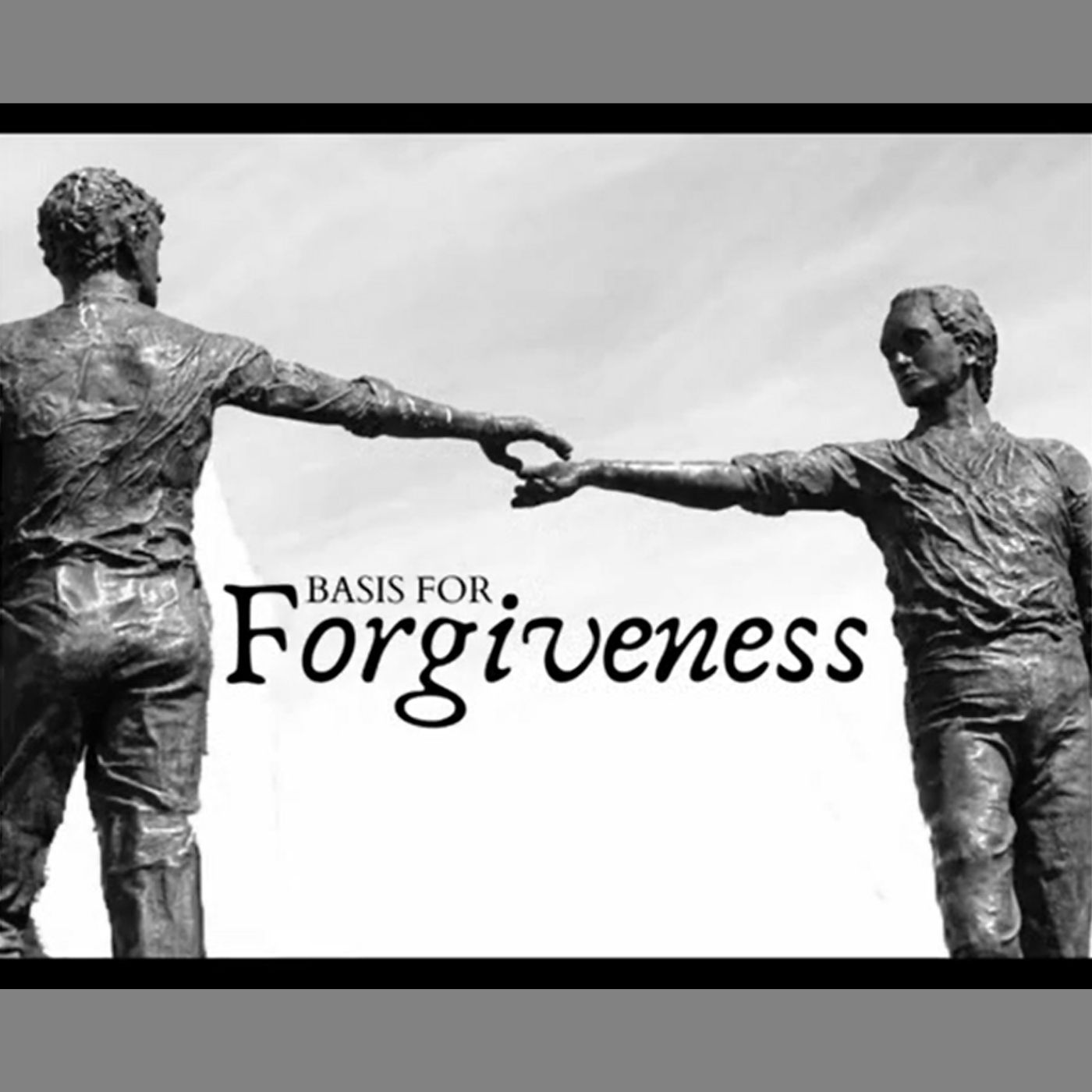 CD cover Basis for Forgiveness.jpg