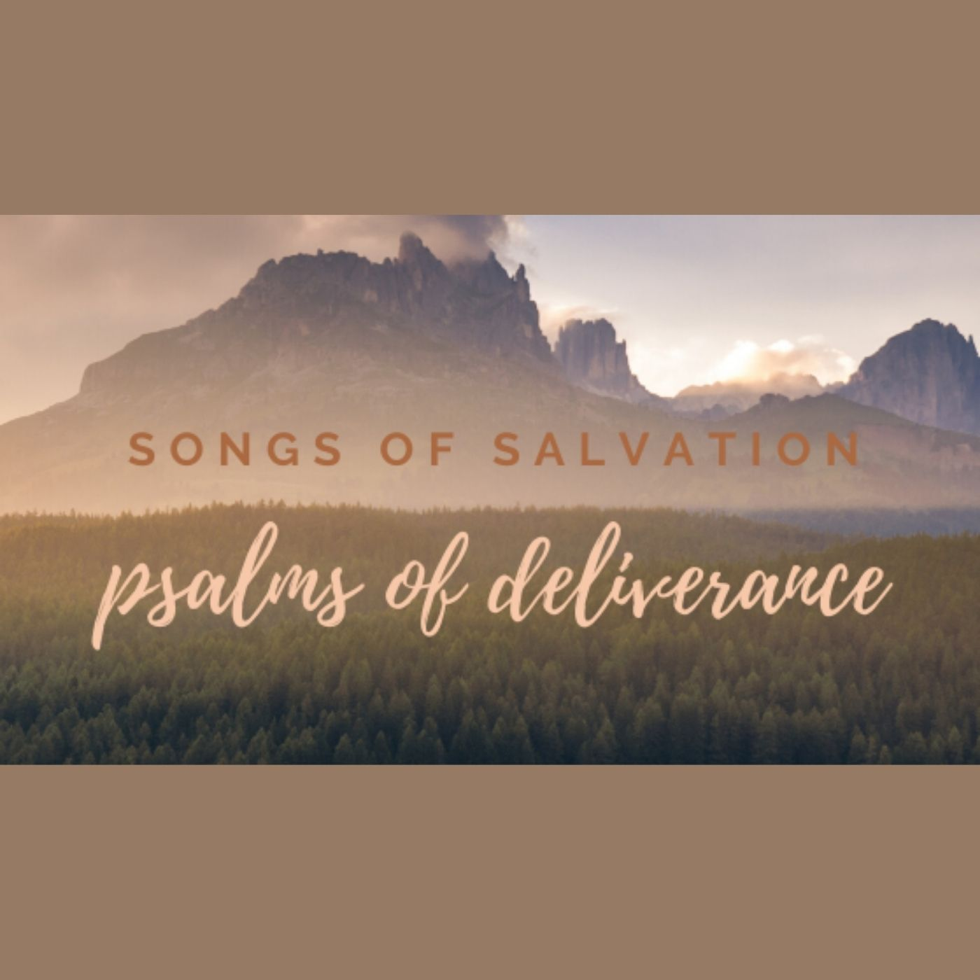 CD cover Psalms of Deliverance.jpg