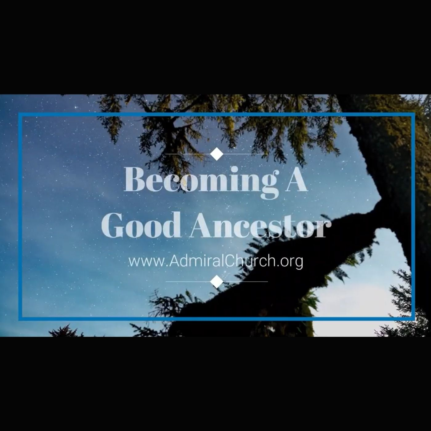 Becoming a Good Ancester CD cover.jpg